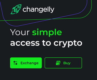 Buy or Exchange Crypto