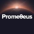 prometeus